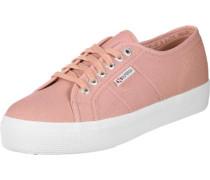 2730 Cotu Schuhe pink