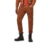 3301 Slim Coj Jeans Herren cubano EU