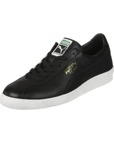 Puma Herren Te-Ku Core Schuhe schwarz Neuesten Kollektionen Online Günstig Kaufen Neuesten Kollektionen NORqTTA8v