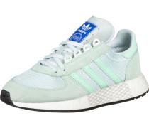 Marathon Tech Schuhe Damen türkis
