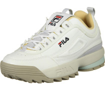 Disruptor Cb Schuhe Damen weiß