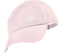 Twill H86 Cap pink