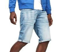 3301 1/2 Shorts Herren lt aged