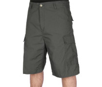 Cargo Bermudas blacksmith rinsed