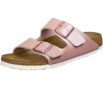 Arizona BF Damen Sandalen pink