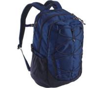 Chacabuco Pack 30l Daypack blau