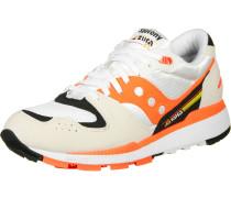 Azura Herren Schuhe weiß