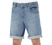 Rafter 2 Herren Shorts blau