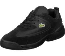 V-Ultra 120 Herren Schuhe schwarz