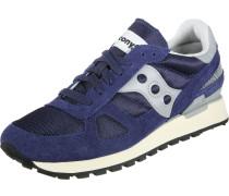 Shadow Original Vintage Herren Schuhe blau grau