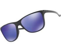 Reverie Sonnenbrille black ink