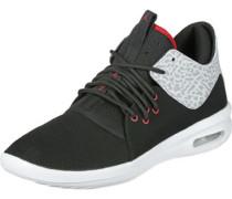 Air First Class Lo Sneaker Schuhe schwarz schwarz