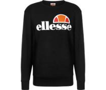 Succiso Sweater Herren schwarz