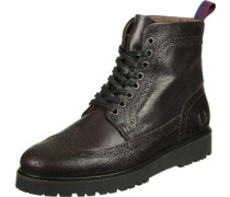 Northgate Scotchgrain Leather Stiefel braun