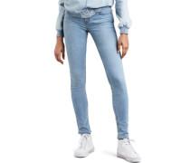 710 Innovation Super Skinny W Jeans Damen winning streak EU