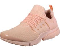 Air Presto Ultra Br Schuhe orange