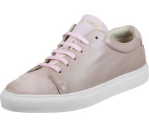 Edition 3 W Schuhe pink