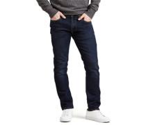 511 Jeans zebroid adapt