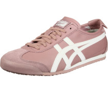 Mexico 66 Schuhe pink