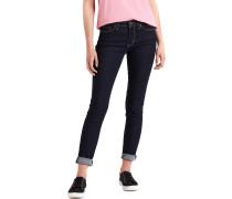 711 Skinny Jeans Damen to the nine