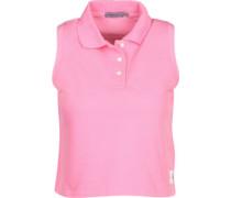Ledino W Polo pink