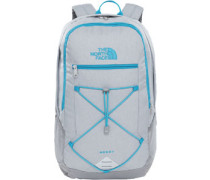 Rodey Daypack grau blau