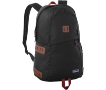 Ironwood 20 L Daypack schwarz