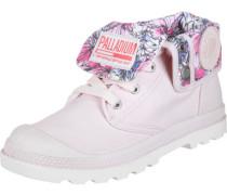 Baggy Low Lp W Schuhe pink