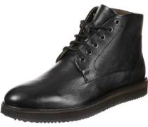 Duane Casual Schuhe schwarz schwarz