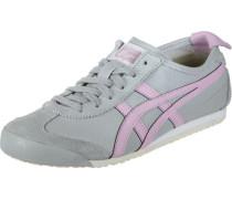 Mexico 66 W Lo Sneaker Schuhe grau pink grau pink