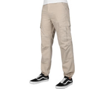 Cargo Regular Hose beige
