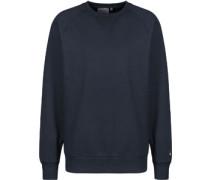 Chase Sweater blau