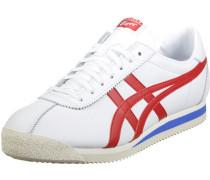 Corsair Schuhe weiß rot blau