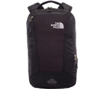 Microbyte Daypack schwarz