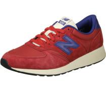 Mrl420 Schuhe rot