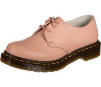 1461 Damen Schuhe pink