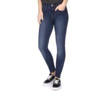 3301 d-Mid Super Skinny W Jeans