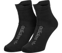Nmd Socken schwarz