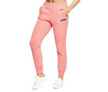 Sanatra Daen Jogginghose pink
