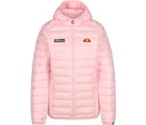 Lompard Damen Winterjacke pink