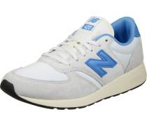Mrl420 Schuhe grau blau