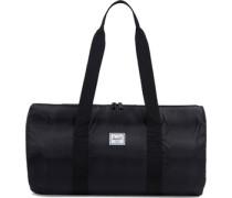 Packable Tasche black