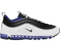 Air Max 97 Lo Sneaker Schuhe weiß lila weiß lila