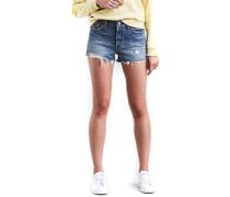 501 W Shorts Damen back to your heart EU
