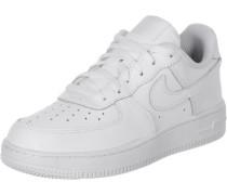 Force 1 Ps Schuhe weiß