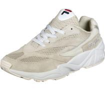 V94m Herren Schuhe beige