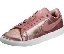 Blazer Low Se Damen Schuhe pink