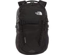 Surge Daypack schwarz