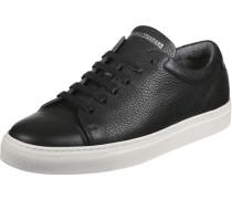 Edition 3 W Schuhe schwarz