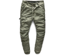 Rackam us cargo tapered Hose coold grey